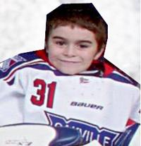 Gillespie brayden oakvillerangers 31 medium