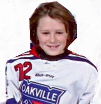 Mcdermott_logan_oakvillerangers_72_medium