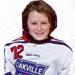 Mcdermott logan oakvillerangers 72 small