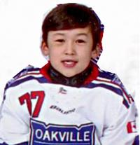 Ligon_hudson_oakvillerangers_77_medium
