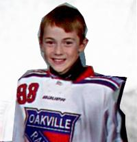 Fisher_jake_oakvillerangers_88_medium