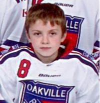 Crisp_jacob_oakvillerangers_8_medium