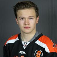 Nikita tarasevich medium