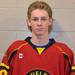 Bradley  nicholas  guelph gryphons small