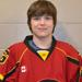 Cameron  zack  guelph gryphons small