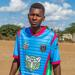 Joao fianda babalaza fc gazelles team profile wff rccl may 2019 rpnl7569 small