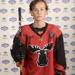 14u boys moose evan kasal small