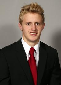 Jake guentzel 7 14 uno 9644 medium