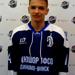 Rashchynski nazar 306 play small