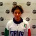 Regine carlotta 67 play small