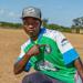 Macio manhice agri sul fc leopards team profile wff rccl may 2019 rpnl7504 small