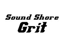 Ssg logo medium