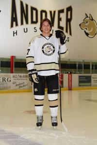 Andover hockey  27  medium