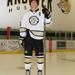Andover hockey  29  small