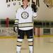 Andover hockey  30  small