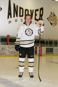 Andover hockey  31  medium