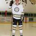 Andover hockey  32  small
