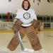 Andover hockey  34  small