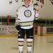 Andover hockey  35  small