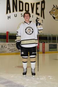 Andover hockey  37  medium