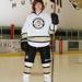 Andover hockey  38  small