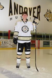 Andover hockey  39  medium