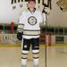 Andover hockey  39  small