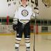 Andover hockey  40  small