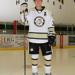 Andover hockey  43  small