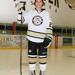Andover hockey  47  small