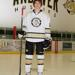 Andover hockey  54  small