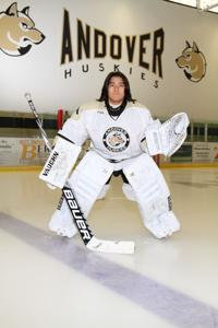 Andover hockey  17  medium