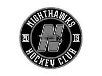 Nght logo 2 medium
