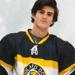 Hockey 13 2014  2  small