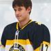 Andrew michalowski small
