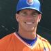 Kyle richards hartford twilight baseball small