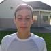 Nathan bailey small