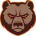 Bruin face logo final small