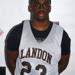 Landon 23 small