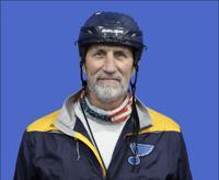 Coach harv headshot medium