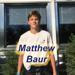 Matthew baur small