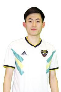 Jae lee medium