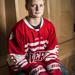 2015 luvernehockey 3 small