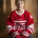 2015 luvernehockey 5 small