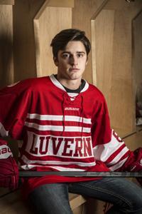 2015 luvernehockey 8 medium