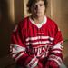 2015 luvernehockey 9 small