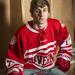 2015 luvernehockey 17 small