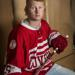 2015 luvernehockey 25a small