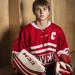 2015 luvernehockey 30 small