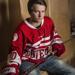 2015 luvernehockey 40 small